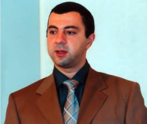 Печальная судьба президент Всемирного Союза кавказских евреев