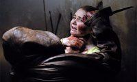 Фильмы про маньяков и серийных убийц