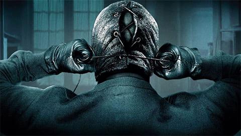 Самые ожидаемые фильмы ужасов 2021 года