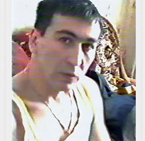 Сергей Гнездич