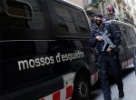 Русскую мафию вновь задержали в Испании