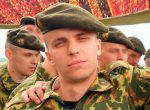 Роман Бондаренко убит во время протеста в Миснке — идет расследование