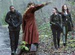 5 сериалов которые придут на смену «Игры Престолов»