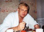 Скончался нижегородский вор Вадик Белый