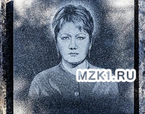 Убийство Тамары Лопатюк