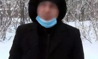 ФСБ предотвратила терракт на территории Башкирии
