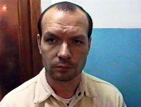Александр Новосельцев