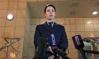 Прокурора по делам Алексея Навального взяли под государственную защиту