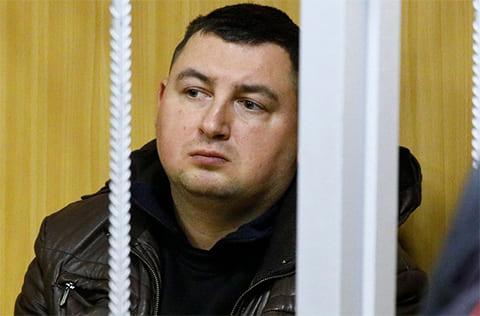 Алексей Смирнов — виновен в убийствах полицейских и оправдан за коррупцию