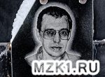 Вор в законе Владимир Соломинский