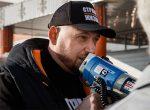 СК Белоруссии завершил расследование дела против блогера Тихановского