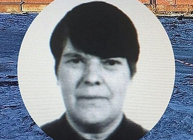 Софья Жукова