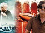 10 фильмов основанных на реальных событиях