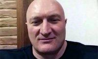 Главарь банды киллеров оговорил членов «Единой России»
