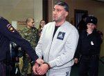 Скандалы на суде о перестрелке в башне ОКО в «Москва-Сити»