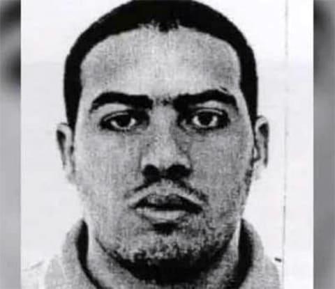Крупнейший наркобарон «Призрак» арестован в Дубае