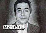 Авторитетный бизнесмен Геннадий Аракелов