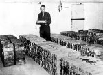 Ограбление Рейхсбанка 1945 года
