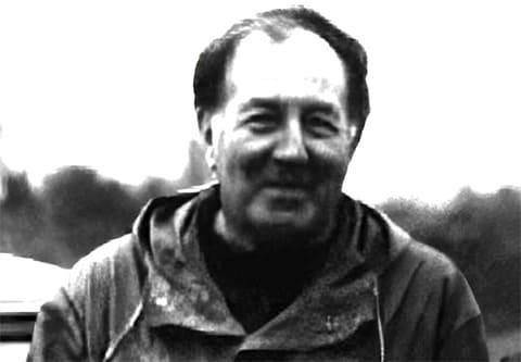 Валентин Мартемьянов