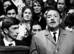 Как советское кино изучало причины преступности