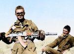 Как спецназ ГРУ отомстил талибам за кровавую казнь