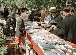 Фотографии из жизни в СССР