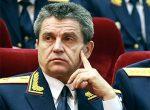Скончался Владимир Маркин — первый официальный представитель СКР