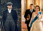 Крутая десятка британских сериалов на Netflix
