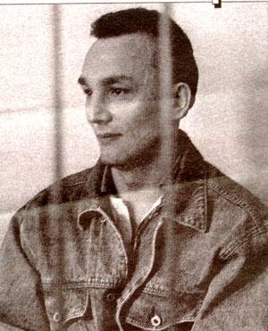 Сергей Мадуев - Червонец