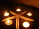 Банда подростков-сатанистов убила четырех сверстников