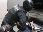 Милиционеры потрепали «Общак»
