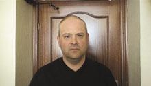 Борис Лисагор – мозговой центр организованного преступного сообщества. Кроме смекалки, он обладал мощными связями в прокуратуре и милиции