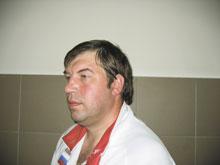 Роман Чубатов – еще один руководитель сообщества, недоучившийся педагог. Он был генеральным директором ООО «Стелс» и владел несколькими складами, на которые свозили «конфискованный» товар