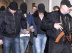 Криминального авторитета экстрадировали в Чехию