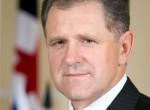 Губернатор и вор в законе