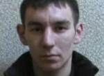 В Удмуртии задержаны квартирные грабители