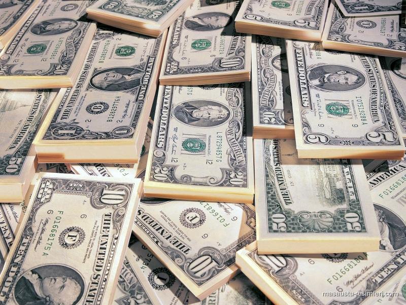 В центре Москве 50 тыс. долларов оказались в руках настоящего жулика