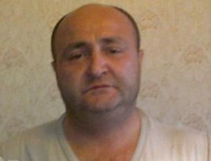 На Украине задержали вора в законе Принца