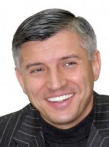 Александр Коробчинский