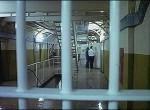 Вора в законе под залог в 1 миллион рублей