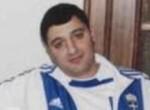 В ростовское СИЗО перевезли вора в законе Нодара Асояна