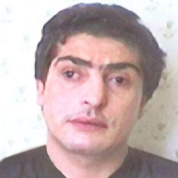 Пражский городской суд выдал европейский ордер на арест армянского вора в законе