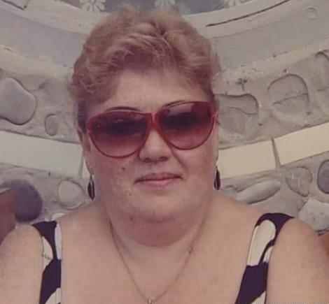 Калина Никифорова