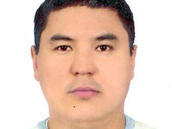 В Киргизии объявлен в розыск вор в законе