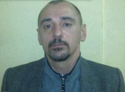 Новости о чеченских ворах в законе