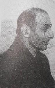 Амиран Квантришвили (ФОТО)