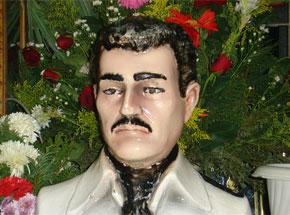 Хесус Мальверде