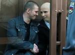 Ореховские отморозки предстанут перед судом