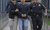 Американский суд приговорил вора в законе Пзо к 37 месяцам тюрьмы, больше половины он уже отсидел
