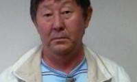 Криминальный лидер Алтая осужден